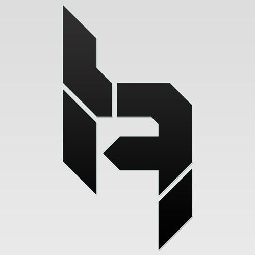hosenjacke's avatar