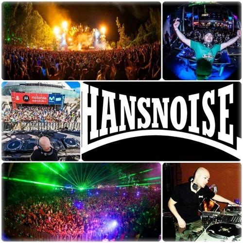 hansnoise's avatar