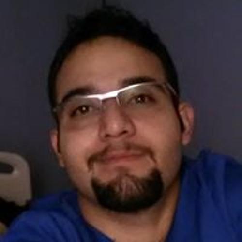 Kike Goodface's avatar