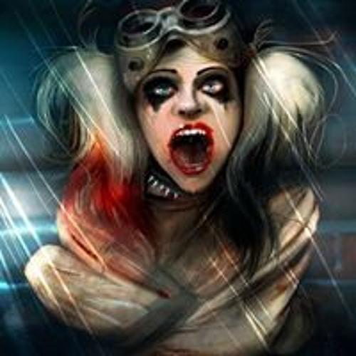 Jennifer Rubenstein's avatar