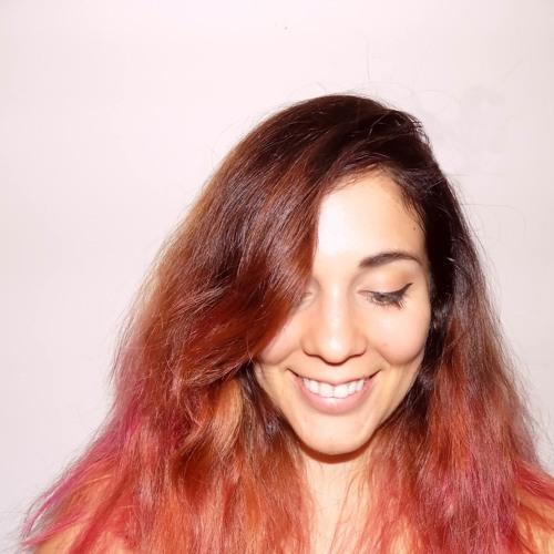 Meli Malavasi's avatar