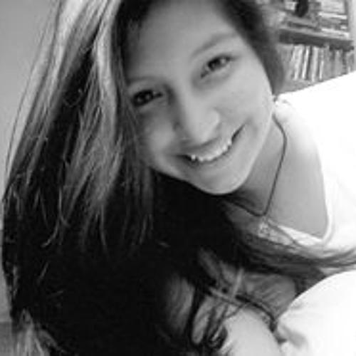 Ariana Sanchez Sedano's avatar