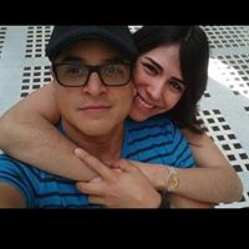 Mauricio Rey's avatar