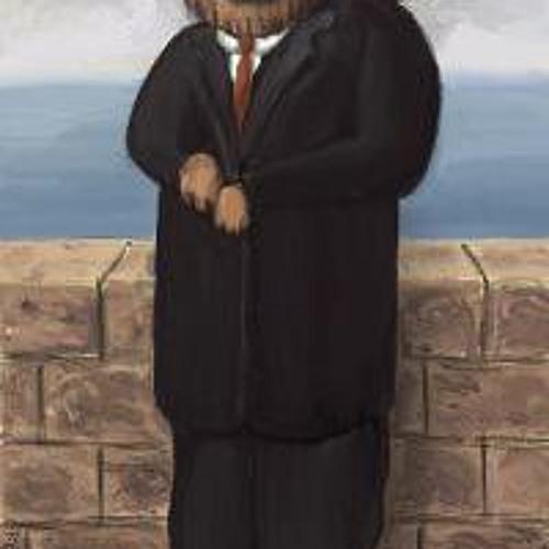 Tomislav Šestak's avatar
