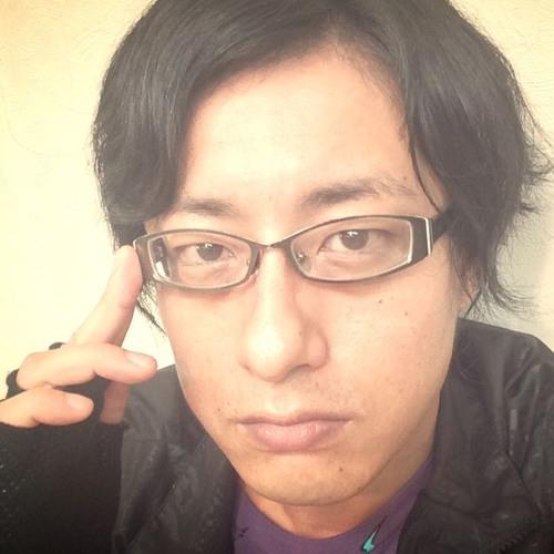Balse Mc's avatar