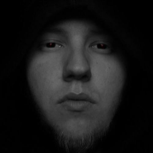 TigernNibla's avatar