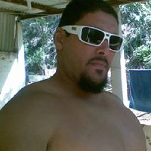 Osório Pinto Neto's avatar