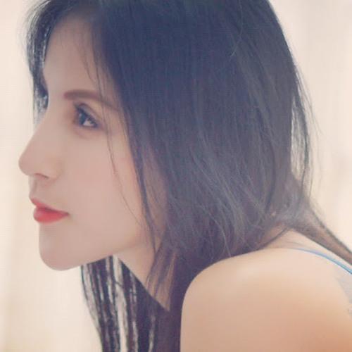Aomam Miki's avatar