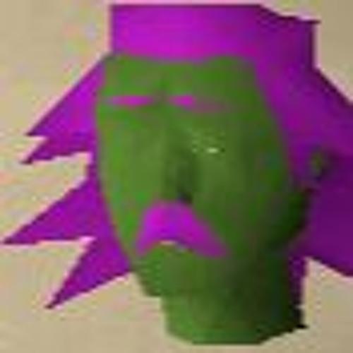 Kaptain Karnage's avatar