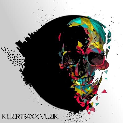 Killertraxx Muzik's avatar