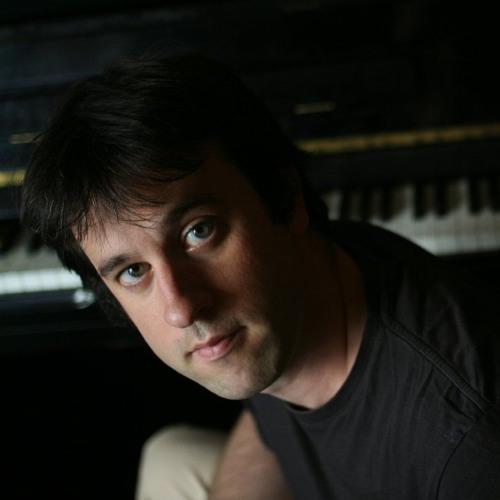 thomasmelly's avatar