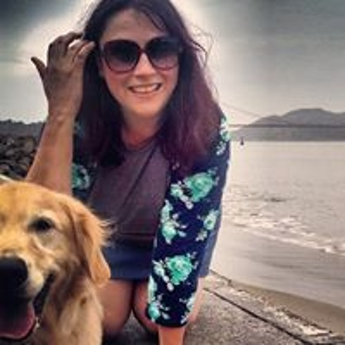 Sarah Jayne's avatar