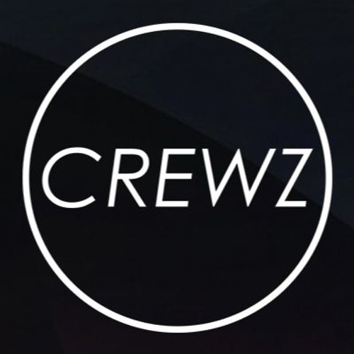 Crewz's avatar