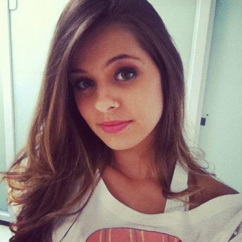 Jana's avatar