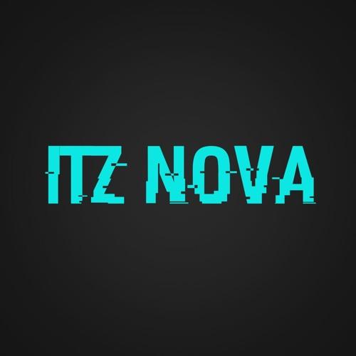 iTz Nova's avatar