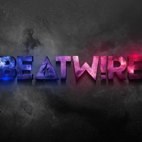 BeaTW!RE's avatar