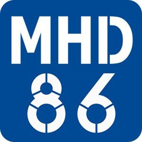 MHD86's avatar