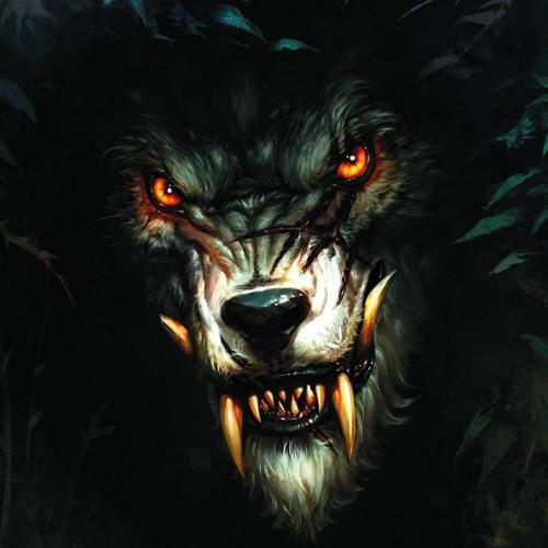 Rody Jansen's avatar
