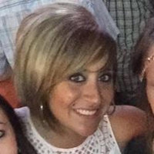 Leigh-Anne Moore's avatar