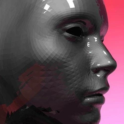 Sparatula's avatar