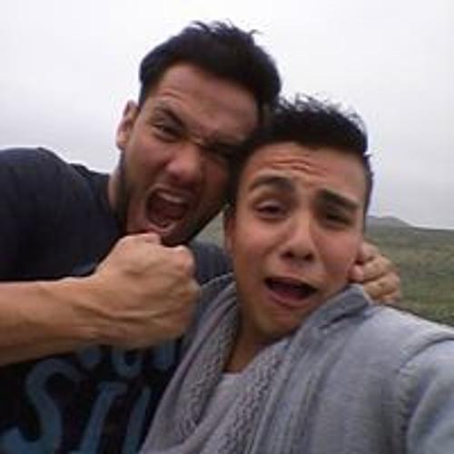 Cristian Gabriel Paliza's avatar
