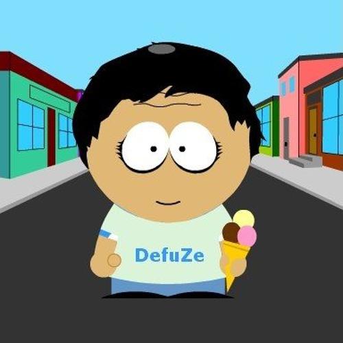 DefuZe's avatar