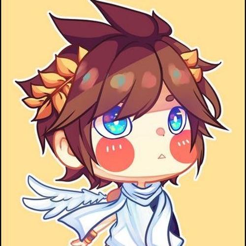 ˚Ħ∑ИŖŷ P▲ŲŚ€˚'s avatar