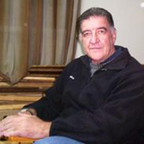 Juan Martin de Oro's avatar
