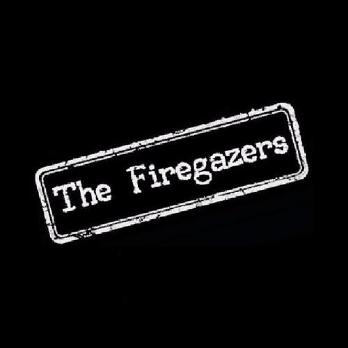 The Firegazers's avatar