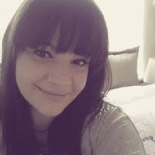 Melani Van Staden's avatar