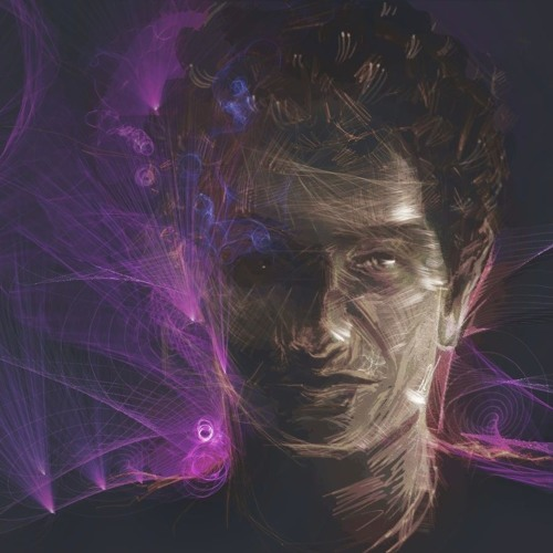 Toby Reaper's avatar