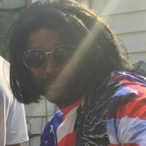 dj Supreme's avatar