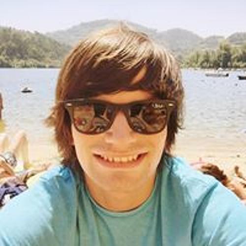 José Moura's avatar