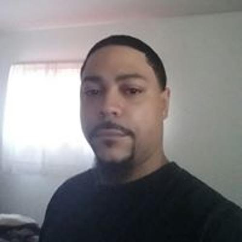 DeCarlo Bryant's avatar