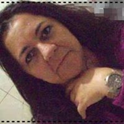 Cleide Rita's avatar