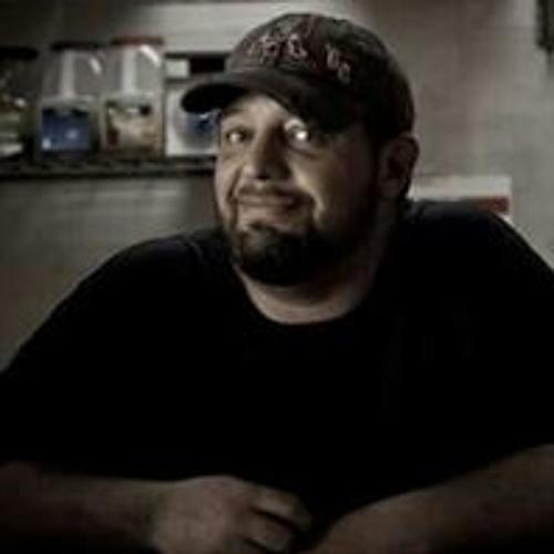 J.J. Deike's avatar