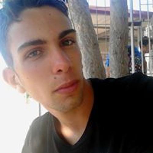 Leonardo Wanderlingh's avatar