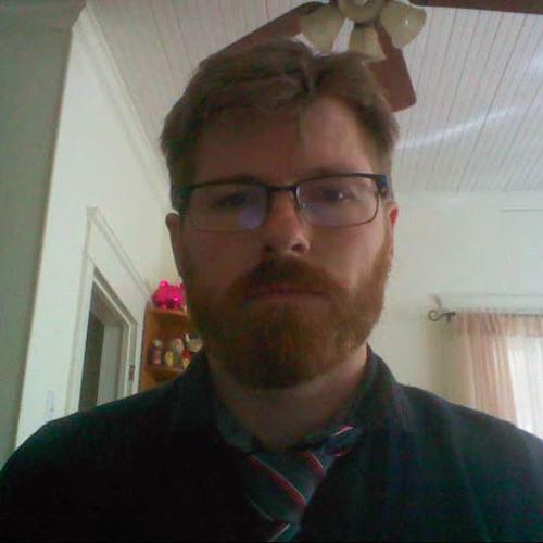 Scotty Mathess's avatar