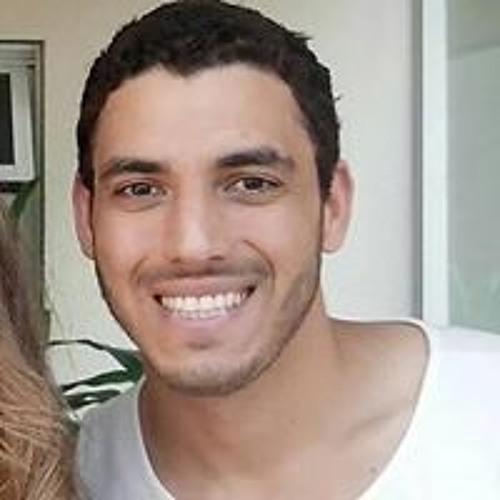 Matheus Css's avatar