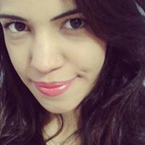 Tassia Lima's avatar