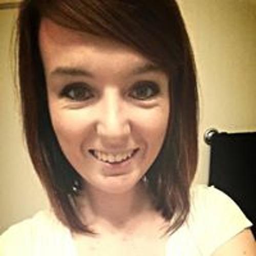 Kaitlyn Elizabeth Wilbee's avatar