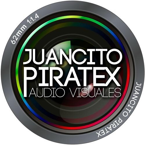 Juancito Piratex's avatar