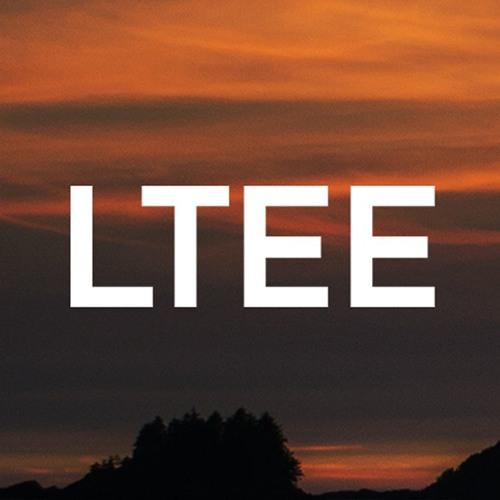 LTee's avatar