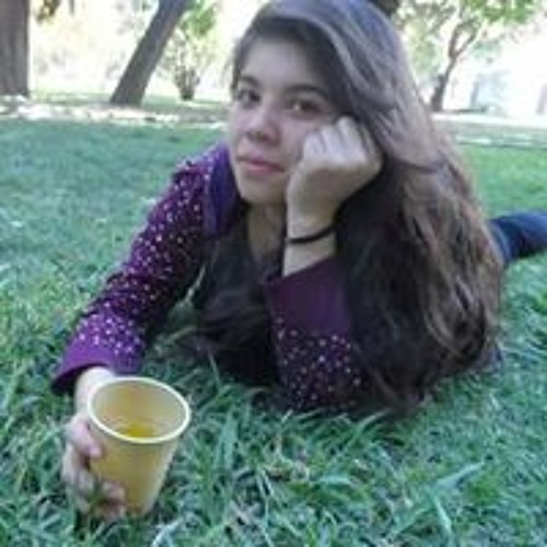 Lindsay Carolay Contreras's avatar