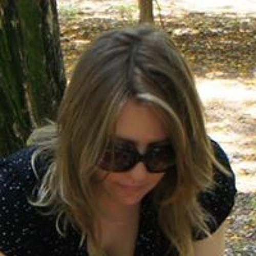 Fabiana Iglesias's avatar