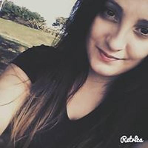 Siliane Drower's avatar