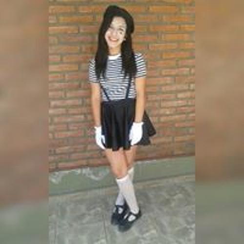 Agostina Figueroa's avatar
