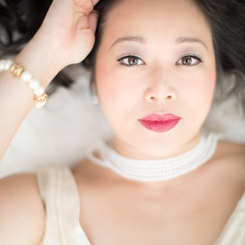 Charlene Chi's avatar