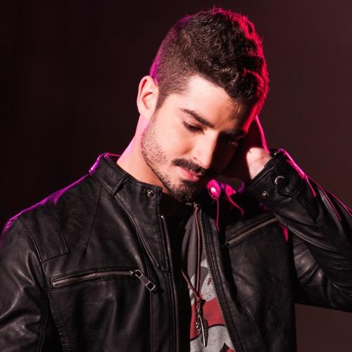 Eduardo Sampaio's avatar