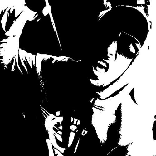 ZimmZimmAA's avatar